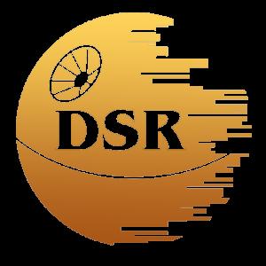 DSR Bot