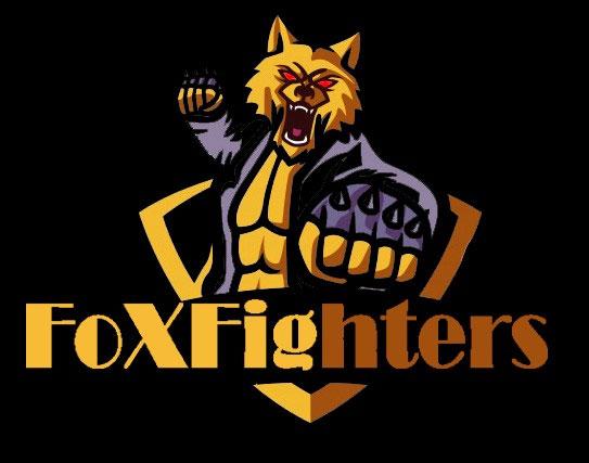 Die FoxFighters Kriege