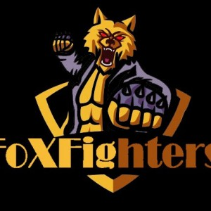 Die FoxFighters Kriege